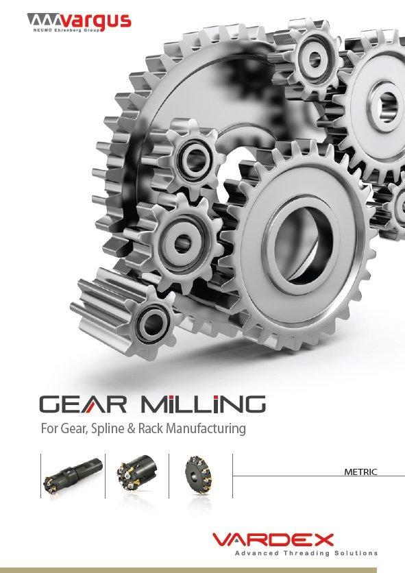 browning gear rack catalog pdf